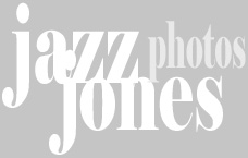 Jazz Jones Photos